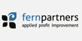 014_FernPartners.jpg